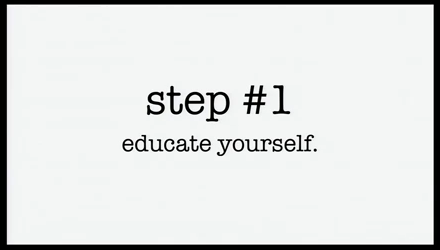 educate-yourself