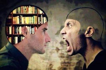 empty-mind