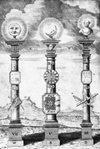 xSymbols_Masonic_collage_240x359.jpg.pagespeed.ic.ak16jJjibb